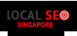 seo company singapore