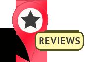 seo services singapore