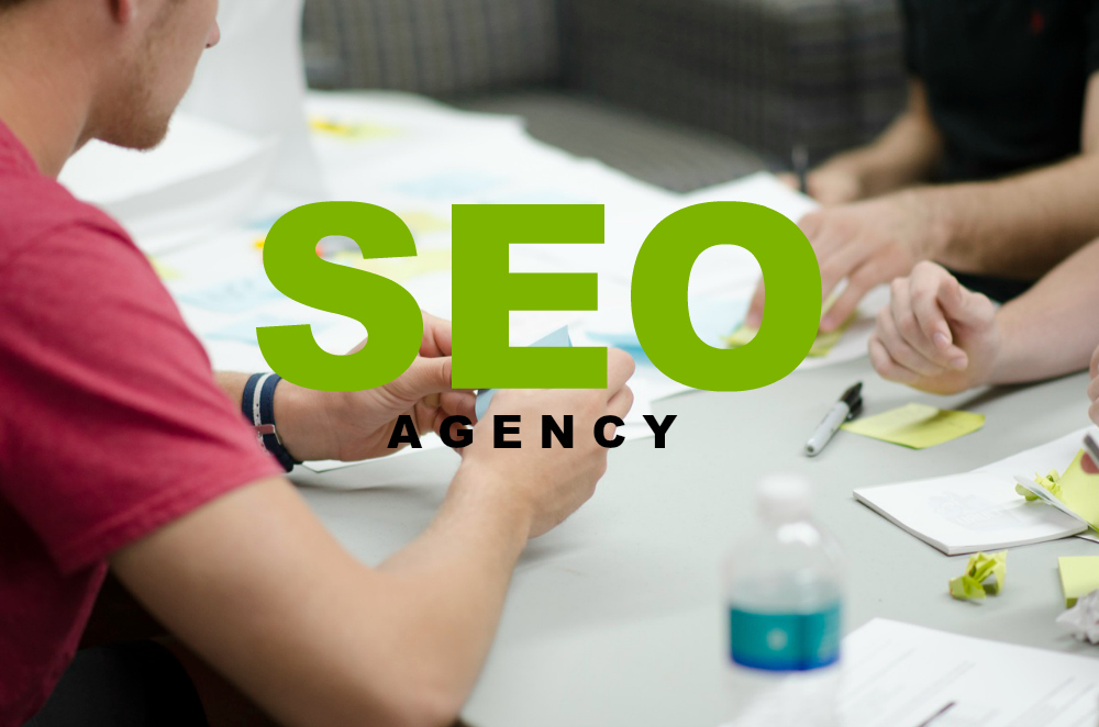 seo-agency-digital-marketing-neoranking-singapore