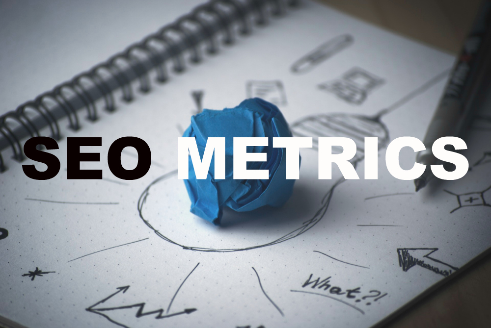 seo-metrics-neoranking-online-marketing-singapore