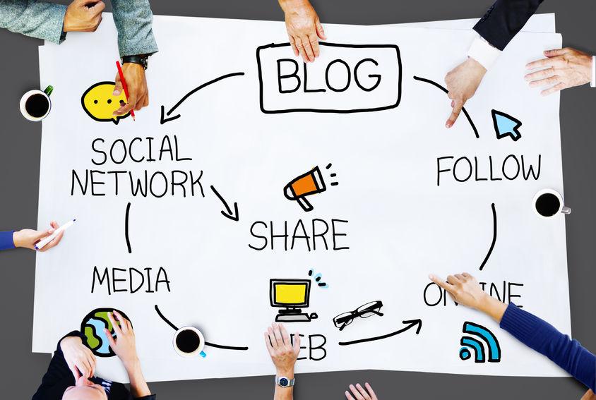 blogging-singapore