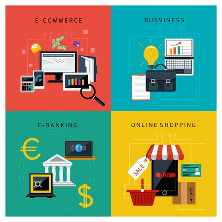 e-commerce-singapore