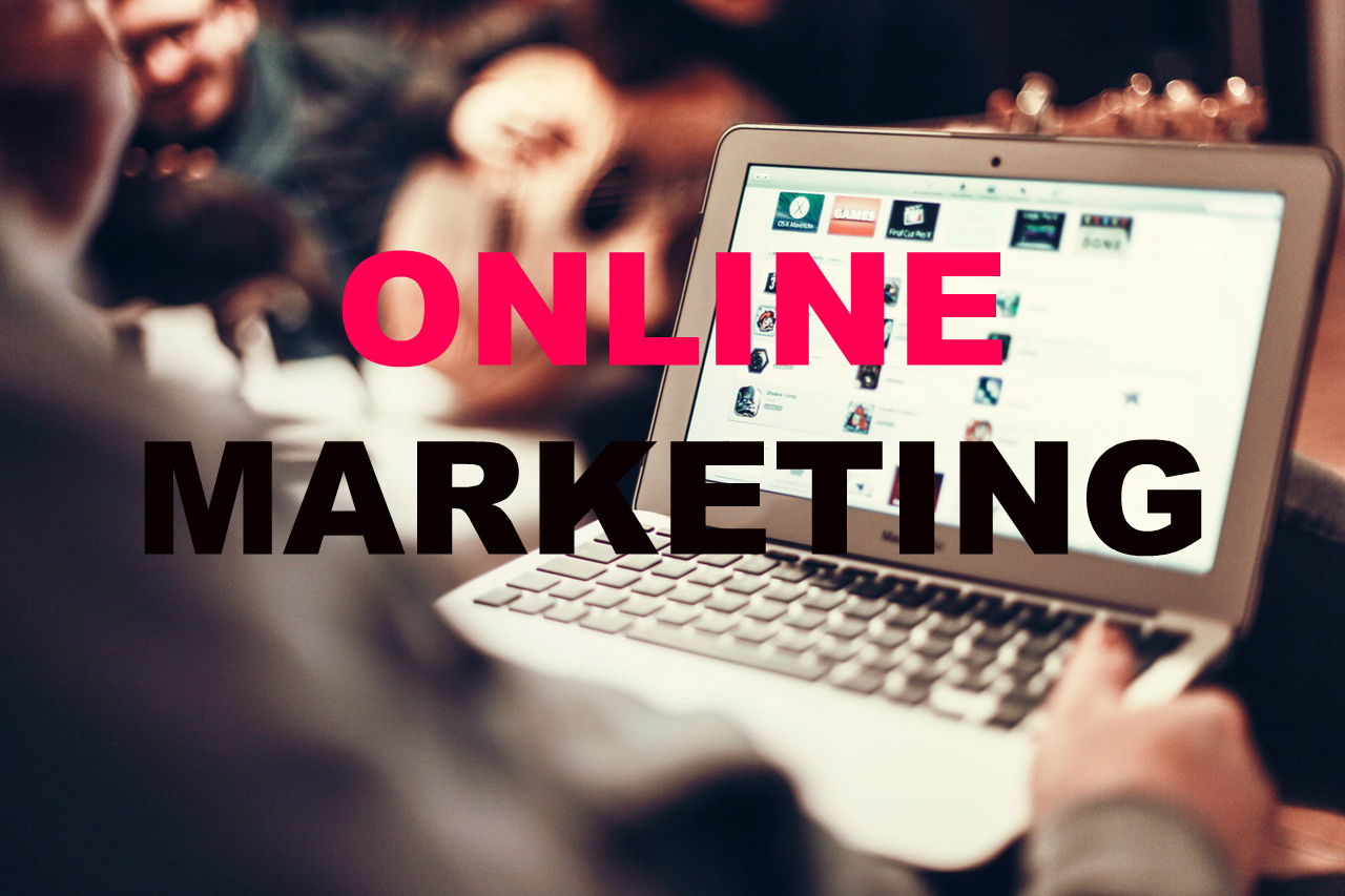online-marketing-singapore-neoranking