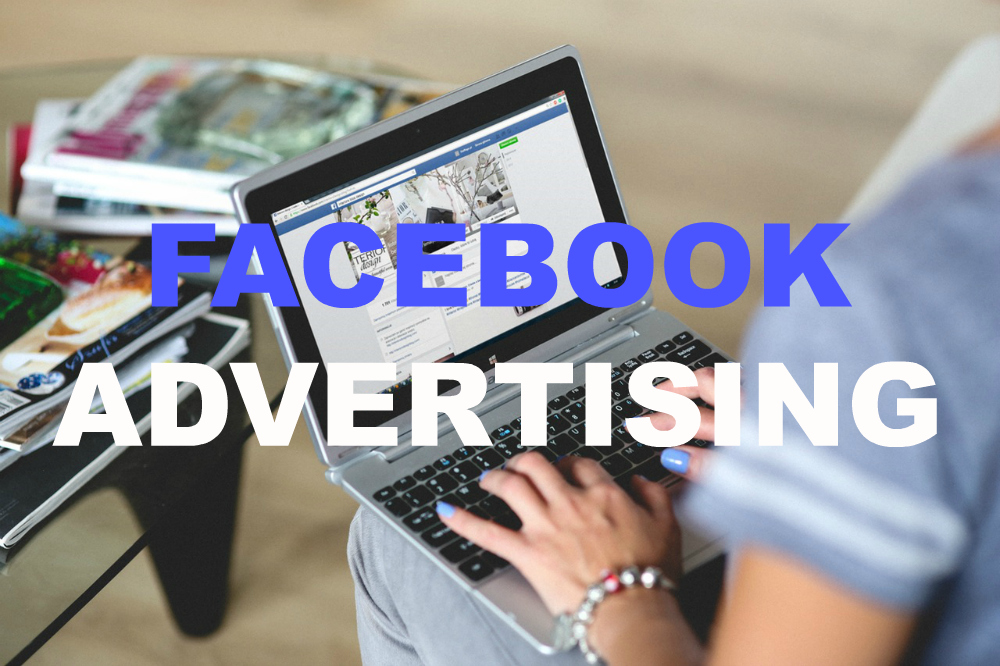 facebook-advertising-singapore